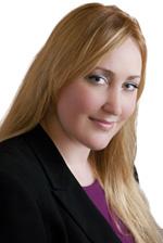 Jennifer Currie - Surrey Criminal Lawyer