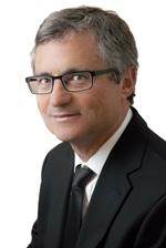 Marvin Stern - Surrey Criminal Lawyer