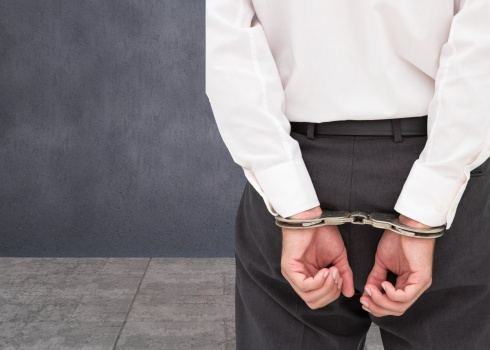Vancouver and Surrey Criminal Defence Lawyers