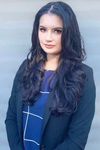 Sonia Dhaliwal - Surrey Criminal Defence Lawyer